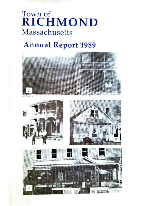 ConCom + RLT 1989