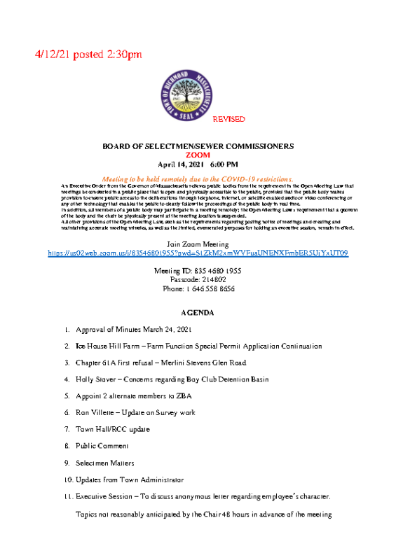 BOS Agenda 4-14-21_ (003)revised