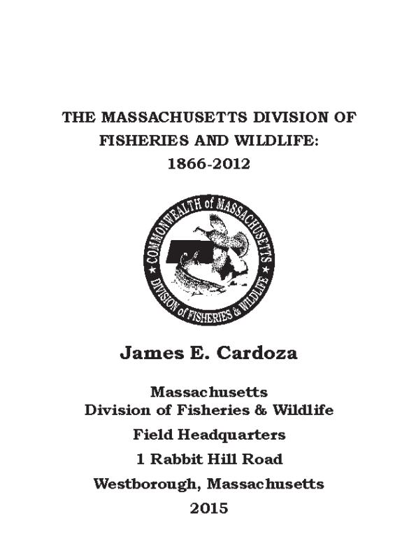 DFW History by Cardoza