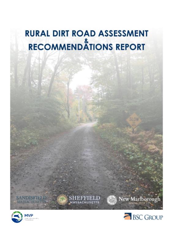 dirt-roads-assessment-report-final-draft